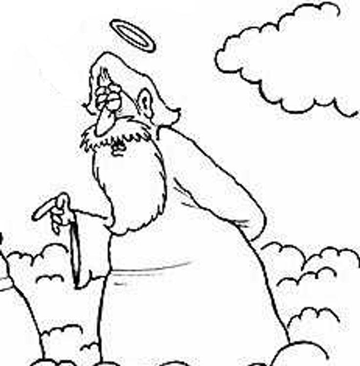 http://nlife.ca/sermons/Gospel/repent/images/cartoon-god.jpg