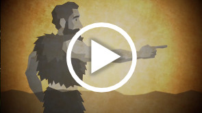 Why the very first believers were so drawn to Jesus