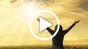 John 17: The Greatest Prayer in the Bible