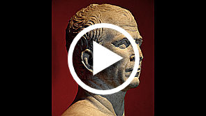 What we can learn about ourselves from Pilate