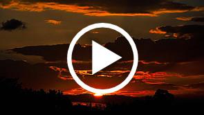 How Jesus' Resurrection Directly Empowers Us