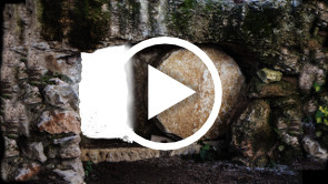What we can learn from Mary Magdalene at the Empty Tomb