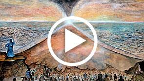 The Exodus theme through the Bible