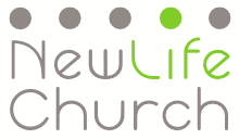Newlife Church, Toronto.